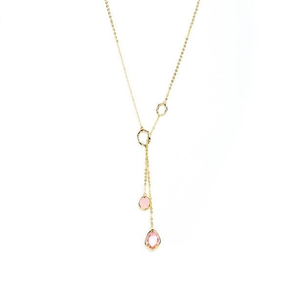Lisa-pink-necklace