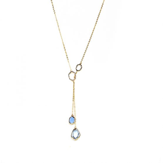lisa-blue-necklace