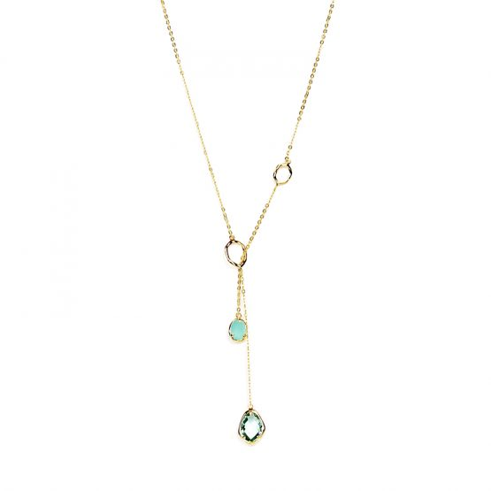 lisa-green-necklace