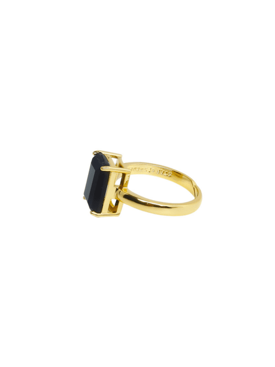 Say-Yes-Dark-mystery-guld-ring