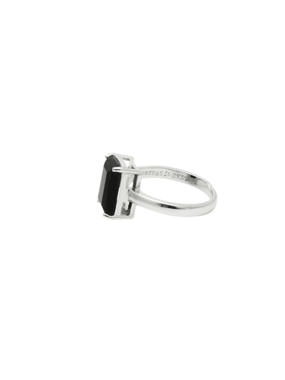 Say-Yes-Dark-mystery-silver-ring